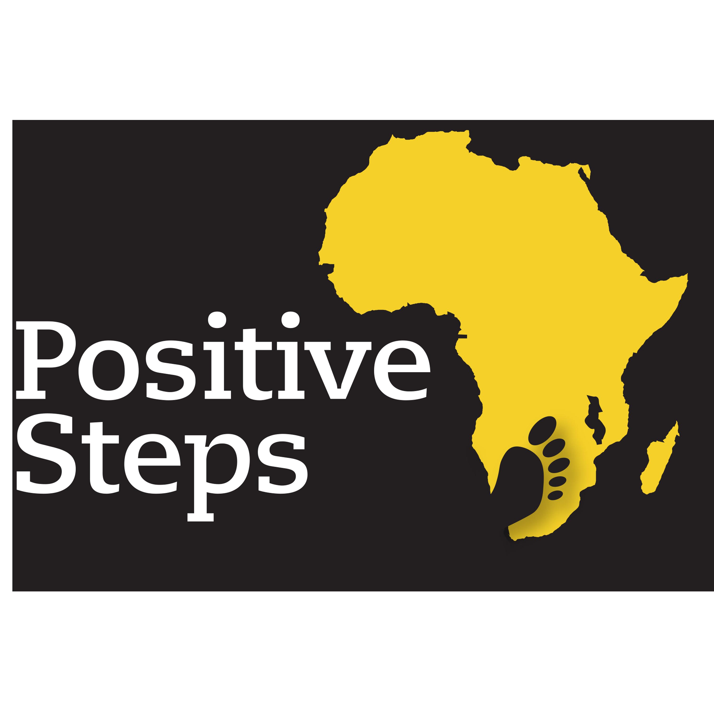Positive Steps Malawi